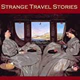 img - for Strange Travel Stories book / textbook / text book