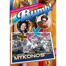 Bump The Ultimate Gay Travel Companion Mykonos