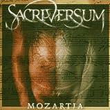 Mozartia by Sacriversum (2006-09-19)