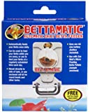 Zoo Med BettaMatic Automatic Daily Betta Feeder