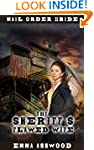 Mail Order Bride: The Sheriff's Flawe...