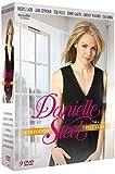Colección Danielle Steel DVD España: Vidas Cruzadas + Todo en un Suspiro + El Ciclo de una Vida + La Estrella + Una Vez en la Vida + Un Amor Verdadero + Cautivos del Pasado  -  Volumen 2