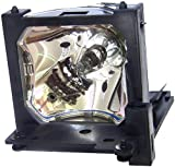 V7 VPL440-1E Projector Lamp for INFOCUS LP70/LP70+/M2/M2+/IN10