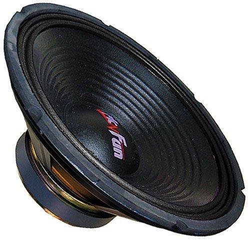 subwoofer voiture hi fi cha ne sons basse 300 watts tuning blackline 15 380 mm. Black Bedroom Furniture Sets. Home Design Ideas