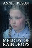 Melody of Raindrops (The Jeffson Family Trilogy Book 2)