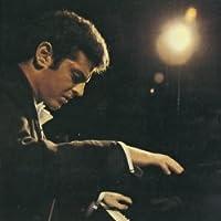 ベートーヴェン:3大ピアノ・ソナタ