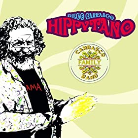 Hippytano