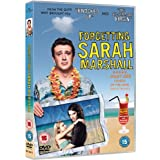 Forgetting Sarah Marshall [DVD]by Jason Segel
