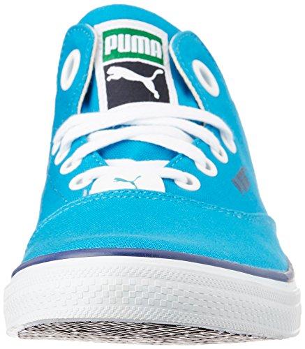 Puma Unisex LimnosCAT3DP Sneakers Rs.749 – Amazon