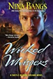 Wicked Whispers (Castle of Dark Dreams) (0425253139) by Bangs, Nina