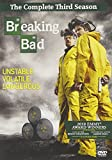 Breaking Bad: The Complete Third Season (Sous-titres français)