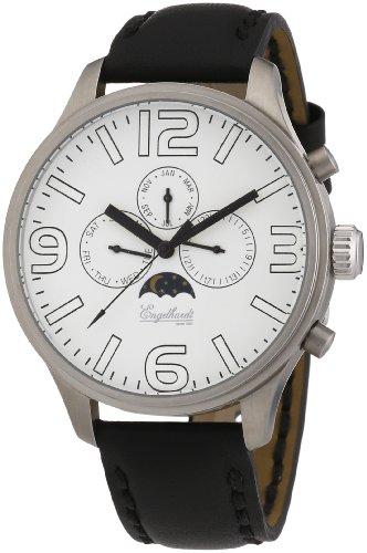 Engelhardt Gents Watch Automatic 385722029082