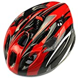 LowpriceniceTM-Newest-18-Vents-Adult-Sports-Cool-Mountain-Road-Bicycle-Bike-Cycling-Helmet-Ultralight