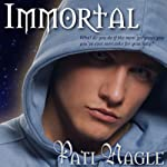 Immortal | Pati Nagle