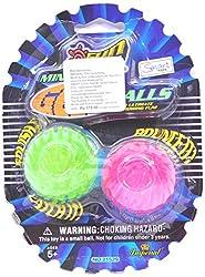 Imperial Mini Gell Ball, Multi Color