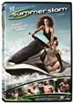 NEW Summerslam 2008 (DVD)