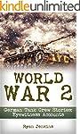 World War 2: German Tank Crew Stories...