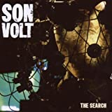 The Search ~ Son Volt