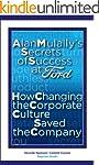 Alan Mulally's Secrets of Success at...