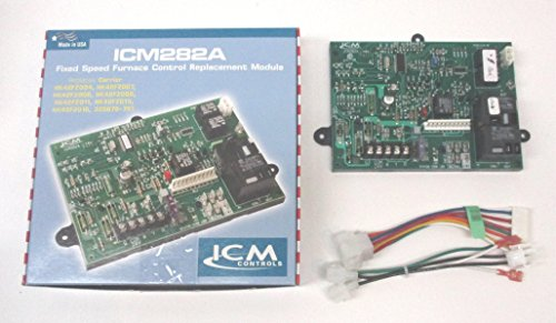 icm-controls-icm282a-oem-replacement-carrier-hk42fz-series-for-325878-751