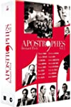 Apostrophes vol.2
