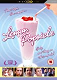 Lemon Popsicle [DVD] [1978]