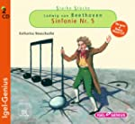 Starke St�cke. Ludwig van Beethoven -...