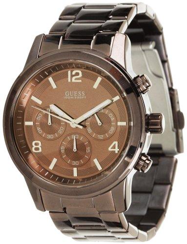 Guess U16003G2 Hombres Relojes