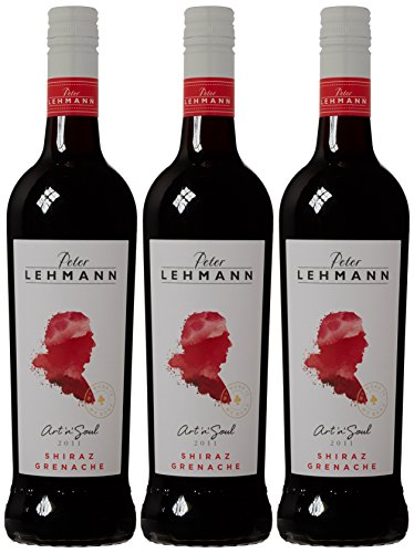 peter-lehmann-art-n-soul-shiraz-grenache-2011-wine-75-cl-case-of-3