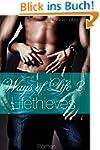 Ways of Life 2 - Lifethieves