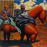 Amputechture (Vinyl)