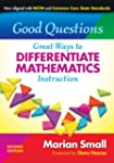 Good Questions: Great Ways to Differe...