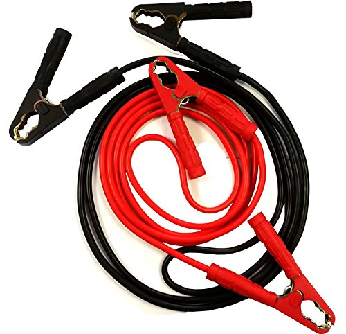 xtremeautor-12ft-35mm-positive-and-negative-12ft-battery-jump-leads-booster-cables-red-black-include