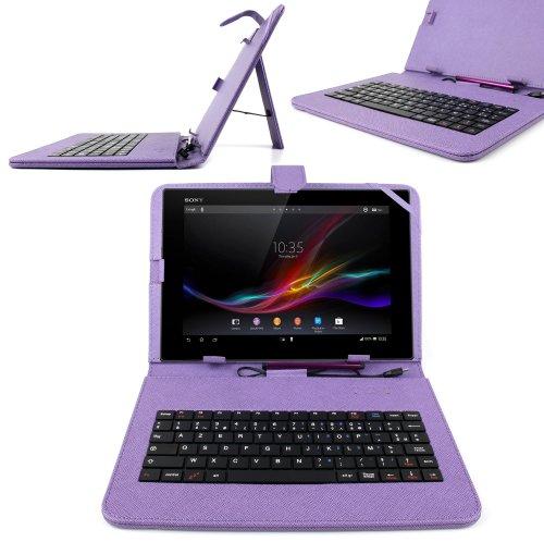 etui-7-pouces-violet-clavier-integre-azerty-pour-tablette-auchan-qilive-q4-android-8-4g-et-qilive-q3