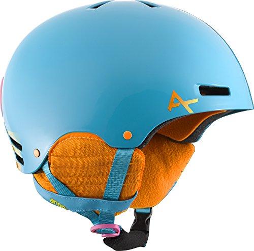 anon-rime-girls-snowboard-helmet-turquoise-aqua-fresh-eu-sizes-m