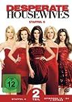 Desperate Housewives - Staffel 5, Tei...