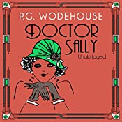 Doctor Sally | [P.G. Wodehouse]