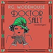 Doctor Sally | [P.G. Wodehouse]
