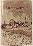 img - for Marrowstone book / textbook / text book