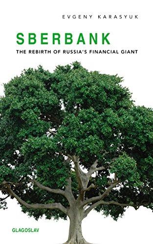 Sberbank Russia 0001523101/