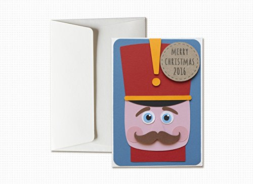 puppet-cute-red-cheeks-the-nutcracker-prince-merry-christmas-greeting-card-with-envelope-6-x-41-hand