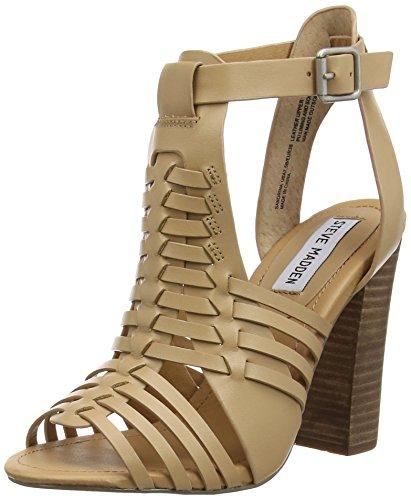 steve-madden-sandrina-sm-women-heels-sandals-brown-tan-5-uk-38-eu