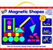Galt Toys Magnetic Shapes