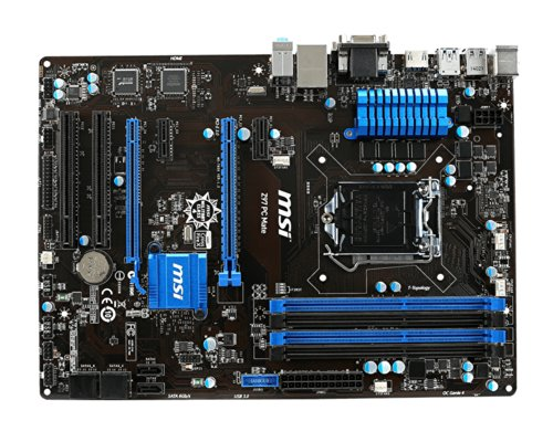 7850-004r-z97-pc-mate-s1150-z97-atx-ddr3-intel-z97-express-chipset-ddr3-dimms-1066-3000-mhz-32gb-max