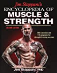Jim Stoppani's Encyclopedia of Muscle...
