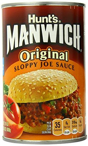 manwich-original-sloppy-joe-sauce-24-ounce