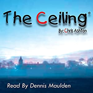 The Ceiling Audiobook