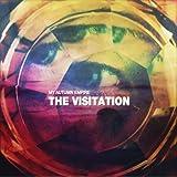 The Visitation(ボーナストラック ダウンロード・コードつき)