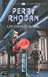 Les enfants du sol (French Edition) (2265088862) by K-H Scheer