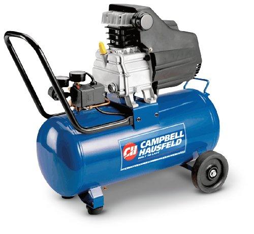 campbell hausfeld 8 gallon air compressor b0036qwn9q on air